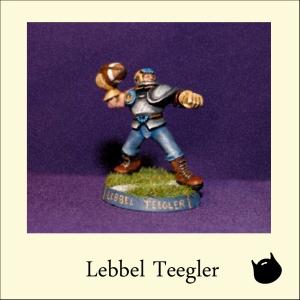 Polaroid_Lebbel-Teegler