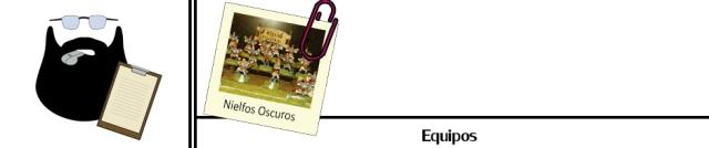 cropped-bannerBloodBowl_Vitrina_E