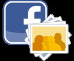 Facebook_Albums