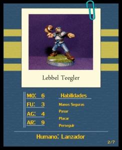 FJ_Lebbel-Teggler