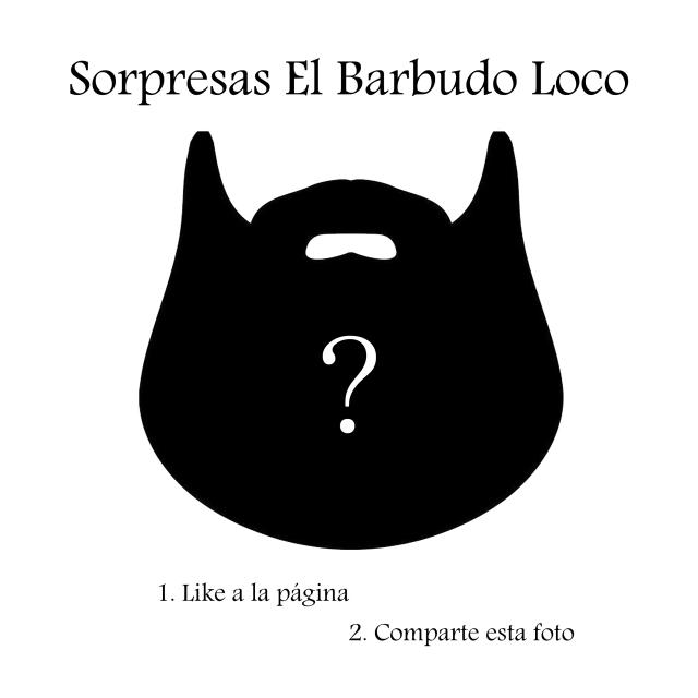 Barba_Sorteo