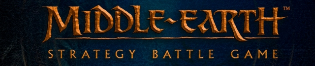 cropped-banner-middleearth.jpg