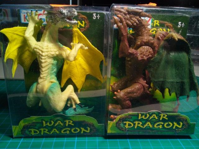 Dragones_Chinos_01.jpg