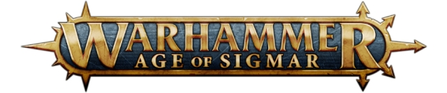 cropped-age_of_sigmar