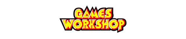 cropped-banner2_Games_Workshop