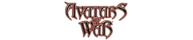 cropped-banner_avatars_of_war.jpg