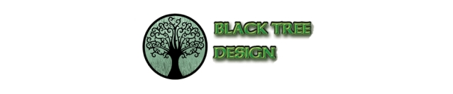 cropped-banner_black_tree