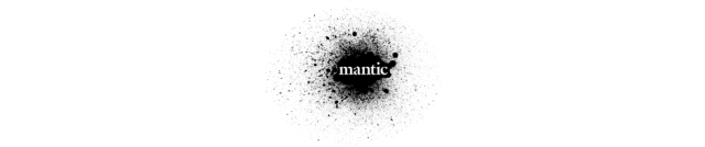 cropped-banner_mantic