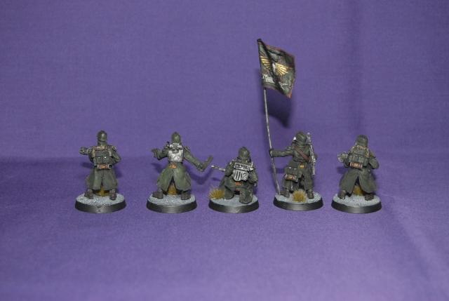command_squad_krieg_ky_e