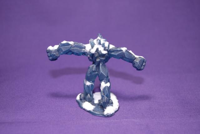 elemental_cristal_e