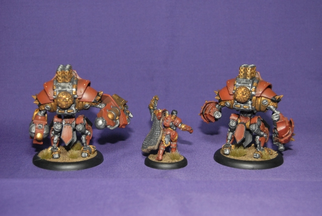 Khador_Battlegroup_ky_e