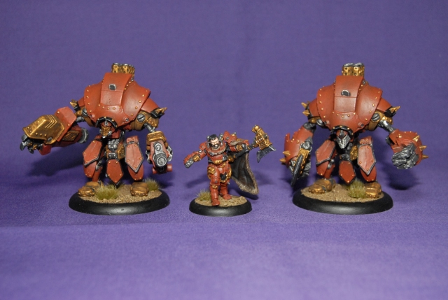 Khador_Battlegroup_ky_f