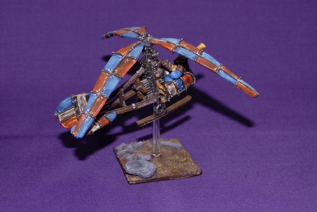 Girocoptero_01_D