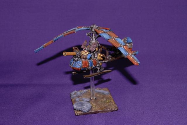 Girocoptero_01_F