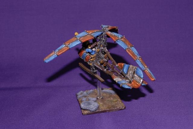 Girocoptero_01_I